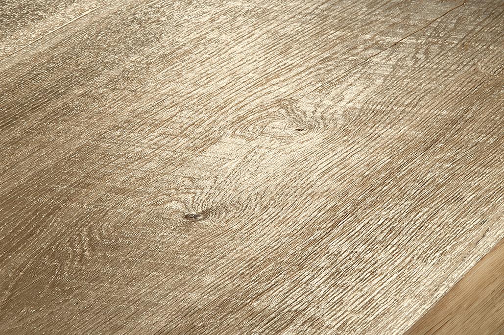 tavolo in legno massiccio massello Quercus - GWtables